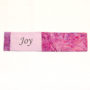 joy-bookmark