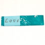 love-bookmark